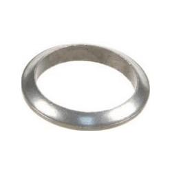 Izpūtēja gredzens