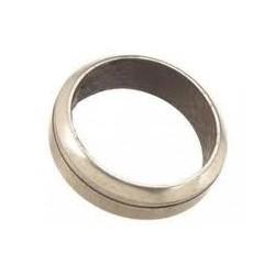 BMW Izpūtēja gredzens