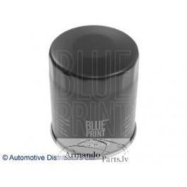 Eļļas filtrs SM165