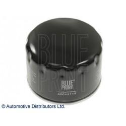 Eļļas filtrs BLUE PRINT OC309P, 0 451 103 336