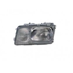 W126 80-91 lukturis L