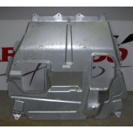 Lada Kalina 04- motora aizsegs jauns