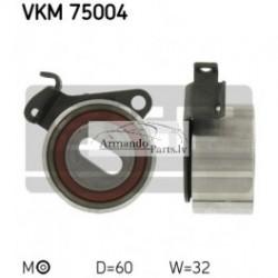 Zobsiksnas spriegotājs GMB VKM-14103, 531 0029 20