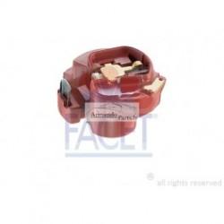 Aizdedzes sadalītāja rotors FACET 3.7527RS, 12111355211