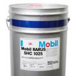 RARUS SHC 1025 20L