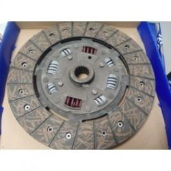 Sajūga disks 1861 638 031, 80VB 7550 AA