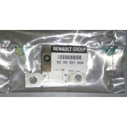 RENAULT drošinātājs 175A 8200351006