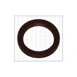 Kloķvārpstas blīvslēgs 31X41X7 CORTECO 12018321B, 81-35882-00