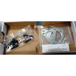 Turbokompresora remkomplekts KT110011 FA1, 703.980, 53039880109, 701855-5005S