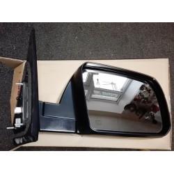 Toyota Tundra 07-13 spogulis R 879100C181