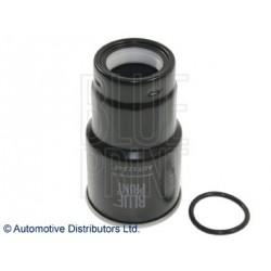 Mazda 323 Degvielas filtrs BLUEPRINT, HDF541