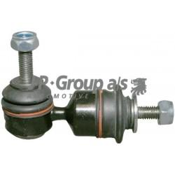Stabilizatora atsaite 31-F106M JP GROUP, 022-VO134, 022-MA148, 1310333, 1304120