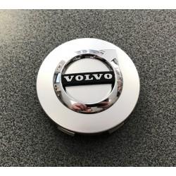 Volvo disku centriņš 31471435