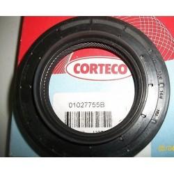 Diferencāļa vārpstas blīgredzens CORTECO 01027755B, 33101214099, 33127513973