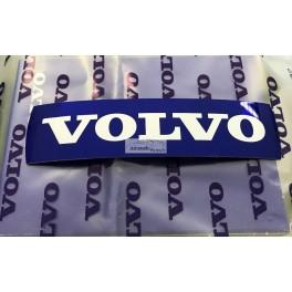 Volvo Emblēm 13cm 30796427