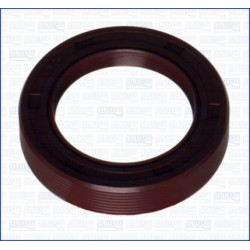 Kloķvārpstas blīvslēgs AJUSA 15010800, 32x47x10