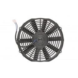 """Ventilators TurboWorks 12"""" 12V SPEEDMAX"""