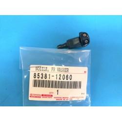 Toyota T100 vējstikla mazgātāja sprausla 85381-12060, 8538112060