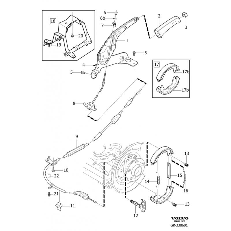 Volvo Wiring Diagram Pdf