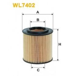 Eļļas filtrs Bosch P9248, OX386D, 5650951