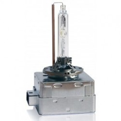Spuldzes SRL D1S 35WXENON 85415VIC1