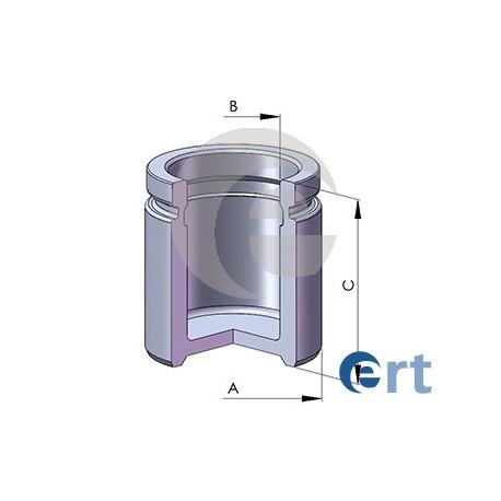 Bremžu suporta rem.k-ts ERT 401355, D41088C