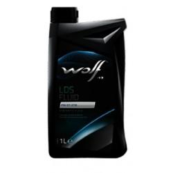 Hidrauliskā eļļa WOLF LDS PSA S71 2710