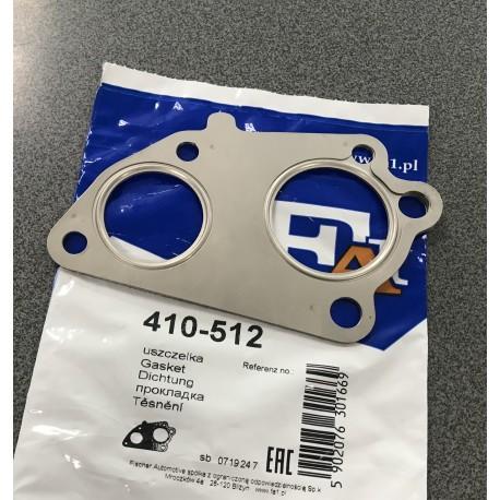 BMW E90 E91 E60 E70 turbokompresora blīve virs kolektora 11657802593, 410-512, 01218700