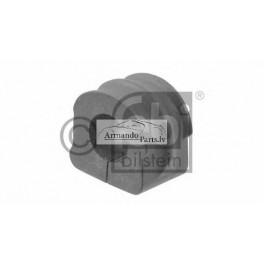 Stabilizatora bukse 21mm, 1J0411314G, 34-V003, 802-34052