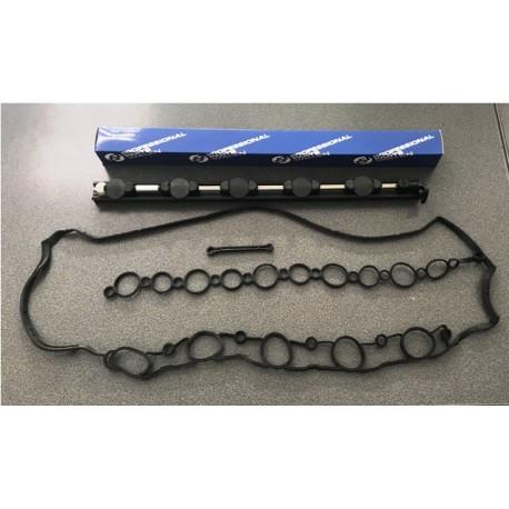 VOLVO C30 C70 S40 S60 S80 V50 V70 XC60 Droseles 30777650, 23437650