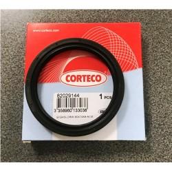 Diferencāļa vārpstas blīgredzens CORTECO 01029144B, 60x74x8mm