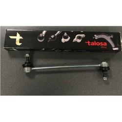 Stabilizatora atsaite LM25513M Talosa, TC1161, 022-RE129, 54616-00QAC