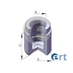 Bremžu suporta virzulis 150582-C ERT, 234219, P424901, D025125