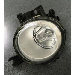 VW Touareg 02- miglas lukturis R lietots 7L6941700B