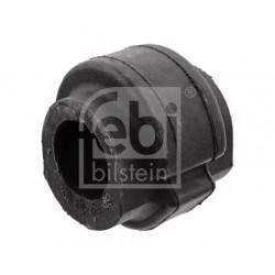 Audi A4 B5 B6 B7 Stabilizatora bukse FEBI BILSTEIN 802-35020 LM21304, 4D0411327G