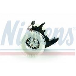 Salona ventilators Nissen 8EW351040-651, 87117, 64116933910