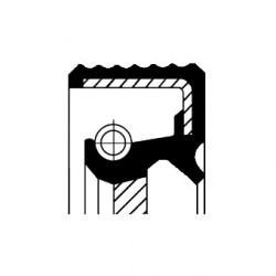 Kloķvārpstas blīvslēgs 20026412B CORTECO, 35x48x10
