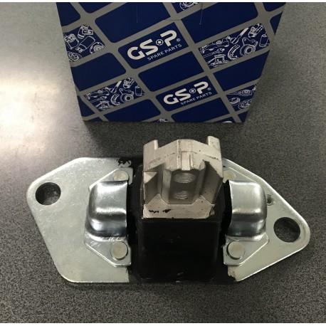 Volvo S60 XC70 V70 S80 motora spilvens 9492872, 80000720, 9485152