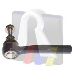 Stūres pirksts RTS LM25323R, 022-OP42, 1603227