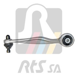 Svira RTS LM21613R, 8D0407509A, 021-AU67
