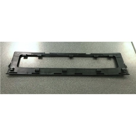 AUDI A4 05-08 licence plate adapter 8E0807083A