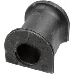 Stabilizatora bukse 34-V044 Febi, 2K3511413