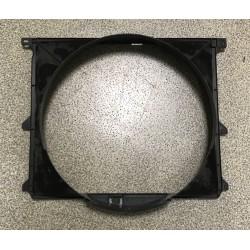 BMW E34 ventilātora rāmis 17111712373