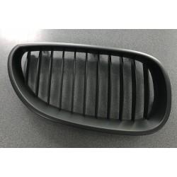 BMW E60 03-10 reste melna R 51137065702