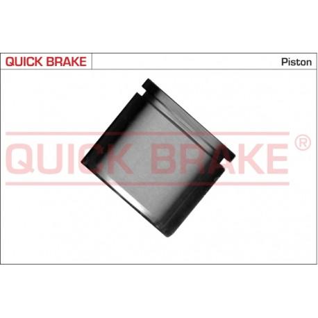 Bremžu suporta virzulis QUICK BRAKE Q185035, D025421