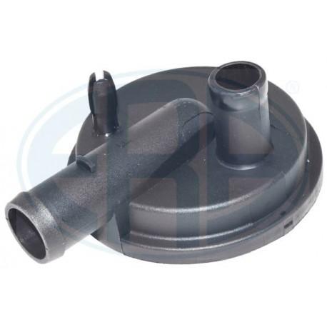 Vārsts, Motora kartera ventilācija ERA 559107A, 028129101E