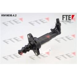 Darba cilindrs KN19030.4.2 FTE 1J0721261L, 1J0721261H