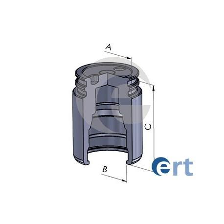 Bremžu suporta virzulis ERT 151203-C D40mm