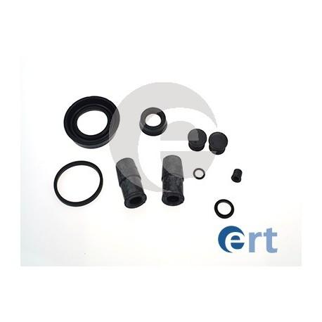 Bremžu suporta rem.k-ts ERT 401551, D40mm