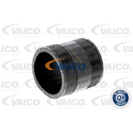 Pūtes sistēmas gaisa caurule VAICO 10-2841, 1H0145834J